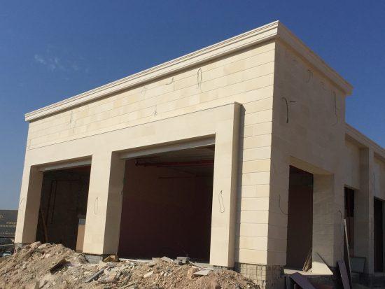 חיפוי אבן קיר במחיר המשתלם ביותר במפעל נופי שיש
