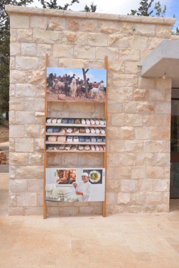 שונות חיפוי אבן לקירות חוץ מחיר - נופי אבן ושיש - מפעל אבן ישראלי גלילי FQ-13